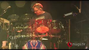 dead company live from madison square garden 11 14 2017 set ii opener