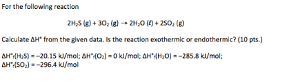 Answer The Combustion Of Ammonia Is Repre Clutch Prep
