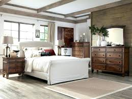 white washed bedroom furniture. Interesting White White Washed Bedroom Furniture Rustic  As Well Black On White Washed Bedroom Furniture S