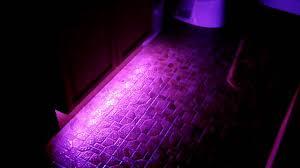 floor lighting led. floor lighting led s