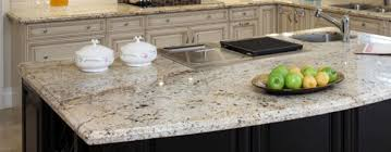 types of countertops 7
