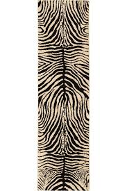 american rug craftsmen davenport waitsfield rug american rug craftsmen davenport waitsfield rug