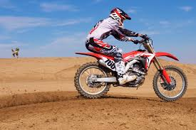 2018 honda 450r. Beautiful 2018 2018 Honda CRF450R First Ride Review  Rollers With Honda 450r