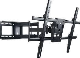 pivoting tv wall mount swivel tv wall mount 55 inch