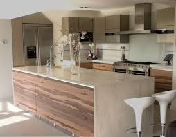 kitchen worktops ideas worktop full: kitchen island with worktop led lighting