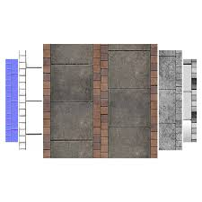 tile floor texture design. Material Authoring Tile Floor Texture Design S