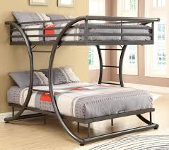 Bunk Beds Craigslist Used Furniture By Owner Northwest Furniture
