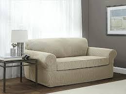 loveseat slipcovers slip covers for love seat unique sofa and slipcovers loveseat slipcovers canada