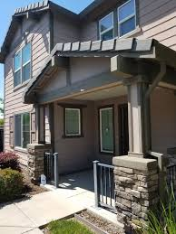 Houses For Sale With Rental Property Woodland California Homes For Sale Woodland Ca Houses For