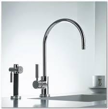 high end bathroom hardware fixtures brands sinks