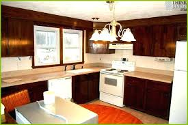 how much to install kitchen labor cost to install kitchen cabinets elegant how much does it
