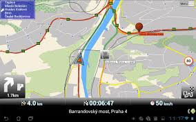 of the best offline gps maps apps for android