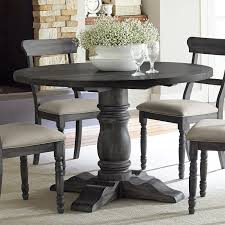 image is loading progressive muses 48 034 round dining table in