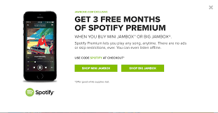 our prehensive spotifypremiumcodes info review will show you if spotifypremiumcodes is legit and whether it is