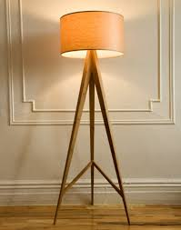 eco friendly lighting fixtures. Bella-Lamp-Eco-Friendly-Bamboo-Home-Interior-Furniture- Eco Friendly Lighting Fixtures T