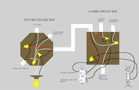 electrical is this ceiling box wiring correct and how can i installing light fixture no ground wire at Light Box Wiring
