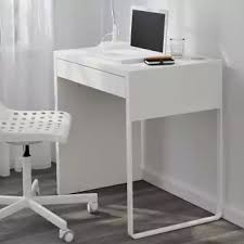 ikea table office. Ikea 803.542.81 Micke Computer Desk (White) - Home Office Table T