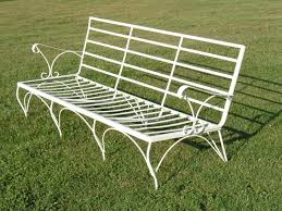 wrought iron patio furniture vintage. patio furniture vintage cast iron icamblog wrought set white smart and creative garden bench awesome stirring