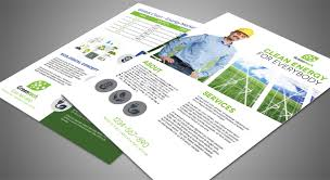 Selling Flyers How To Create An Effective Sell Sheet