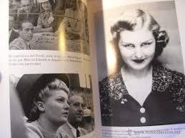 Resultado de imagen de carmen broto 1949