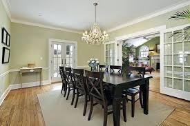 attractive dark wood dining room table black set formal sets furniture ashley r dining room dark