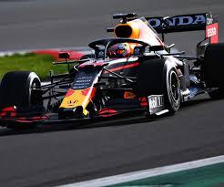 Aug 20, 2021 · formel 1 kalender 2020 mit allen rennen, startzeiten, strecken der formel 1 saison 2020. Formel 1 Live Schauen Tv Und Stream