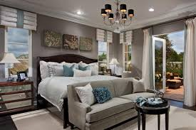 40 Beautiful And Elegant Bedroom Design Ideas Design Swan Best Home Interior Design Bedroom Model