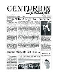 School Newspaper Template Publisher School Newspaper Template Microsoft Word Vancouvereast Co