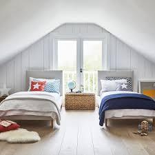 kids black bedroom furniture. Kids Beds; Furniture Black Bedroom F