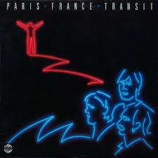 Paris-France-Transit — Википедия