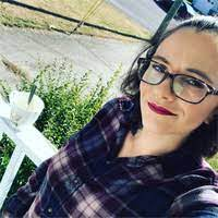 "6 ""Katelyn Riggs"" profiles | LinkedIn"