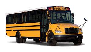 thomas school bus wiring diagrams golkit com Thomas Wiring Diagrams daimler trucks north america celebrates a century of innovation thomas bus wiring diagrams for the alt