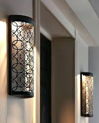 outdoor wall sconces clearance outdoor wall sconces fancy outdoor wall lighting and best outdoor wall lighting