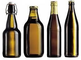 Czy dozwolona jest sprzedaż alkoholu po 22?