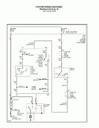 suzuki swift wiring diagram suzuki wiring diagrams