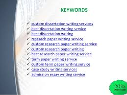 custom essays review so you want to be a freelance writer writing for magazines custom