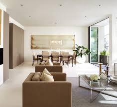 furniture idea. Modern Decor Ideas Big Living Room Design Lounge Furniture Idea