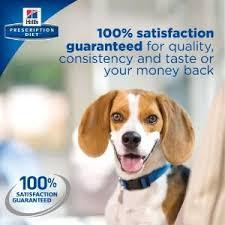 <b>Hill's Prescription Diet Metabolic</b> Weight Management Dog Food ...