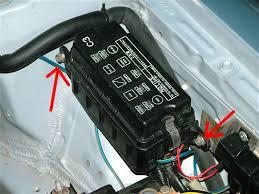 toyota tazz fuse box diagram toyota wiring diagrams online