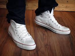 converse all star white. converse shoes all star white