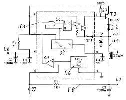 Patent us20060022654 switching dc converter patents drawing dc motor control speed femco motors