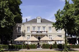 Villa Velperweg Kerst