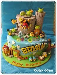 ba9b00c2691fa3d fb0afdf angry birds cake cake decorating supplies