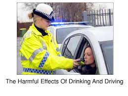 persuasive essay on drunk driving << homework service persuasive essay on drunk driving