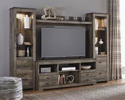 55 entertainment center. Beautiful Entertainment Entertainment Centers For 55 Inch Tv Primary 17 Diy Center  Ideas And Designs Your  To E