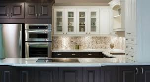 image by 2go custom kitchens inc