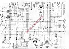 2008 gsxr 750 wiring diagram dolgular com 2006 gsxr 600 wiring diagram at Gsxr 600 Wiring Diagram Pdf