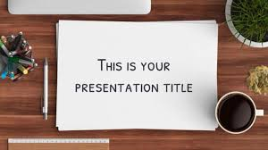 Powerpoint Backgrounds Educational Free Educational Powerpoint Templates And Google Slides Themes