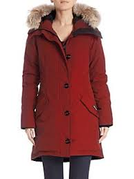 Product image. QUICK VIEW. Canada Goose