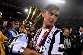 Tabellone Coppa Italia 2018 2019, tutti i possibili scontri